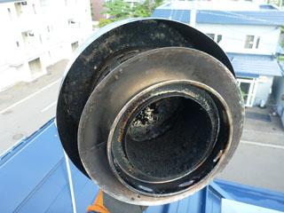 stove2015_06