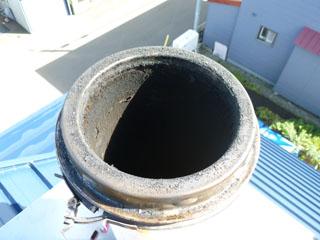 stove2015_07