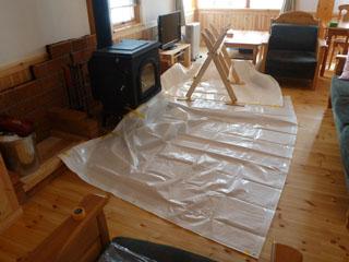 stove2015_11