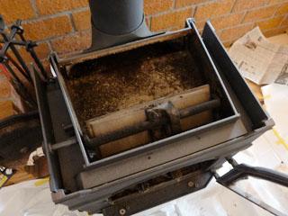 stove2015_15